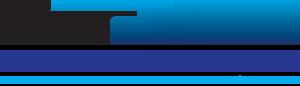 starTech Normandy – Formations et usages du numérique