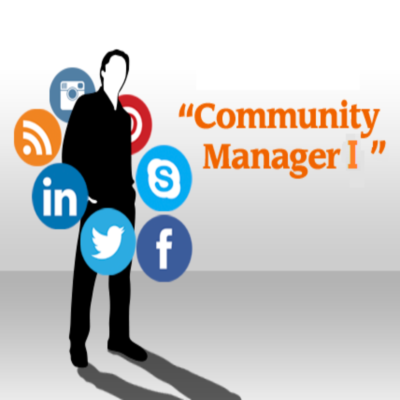 Etablir une stratégie de community management