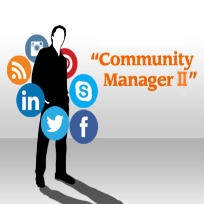 Aller plus loin avec le community management