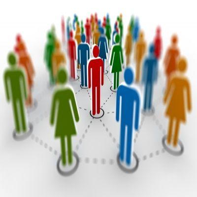 Recruter avec les réseaux sociaux
