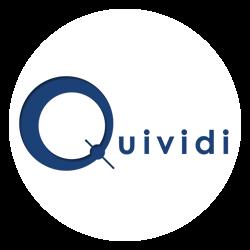 Logo quividi
