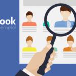 Facebook-emploiblog