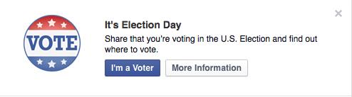 Facebook-vote-election-us