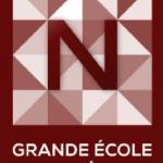 Grande-ecole-numerique2