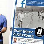 aftenposten-facebook-censure