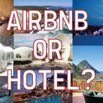 airbnb-ou-hotel