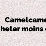 bandeau-la-semaine-geek-camel