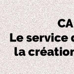bandeau-la-semaine-geek-canva (1)