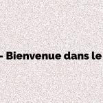 bandeau-la-semaine-geek-ifttt