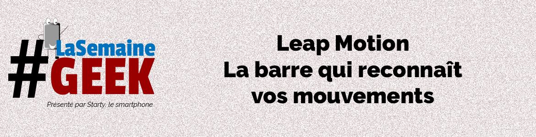 bandeau-la-semaine-geek-leap