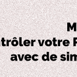 bandeau-la-semaine-geek-myo