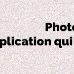 bandeau-la-semaine-geek-photomath