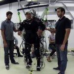 exosquelette-realitevirtuelle