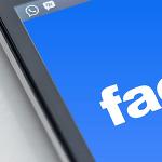 facebook2017grand