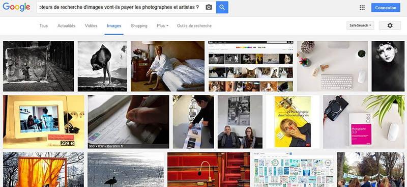 google-image-droit-auteur