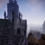incendie-Londres-Minecraft