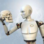 neutralite-intelligence-artificielle