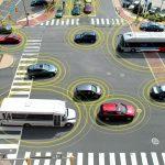 ouverture-route-voiture-autonome2
