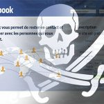 phishing_facebook