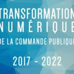 Transformationnumerique-vedette