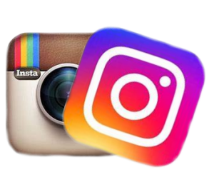 logo formation instagram
