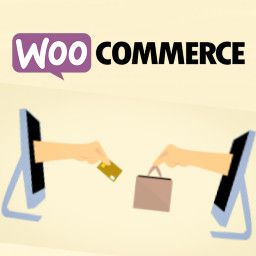 Illustration WooCommerce