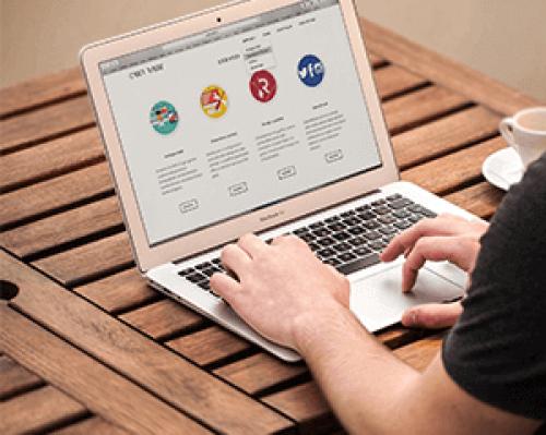 Formation assistant webmarketing