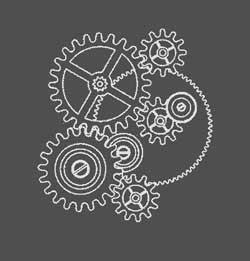 rankbrain machine learning